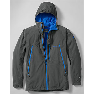 Eddie Bauer Propellant Jacket