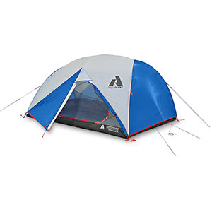 photo: Eddie Bauer Stargazer 2 three-season tent