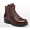 photo: Esatto Men's Classic Hiker