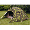 photo: Eureka! Combat Tent