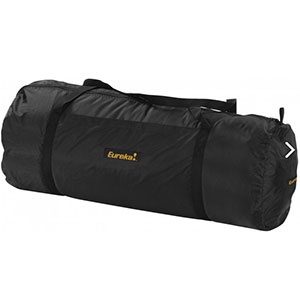 Eureka! Sleeping Bag Carry Duffel