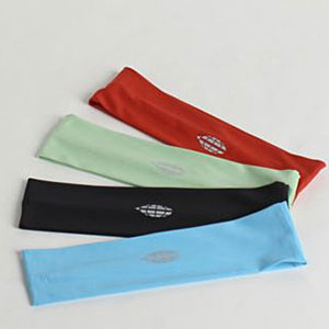 ExOfficio Sol Cool Headband