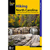 photo: the Hiking North Carolina by Falcon Guides