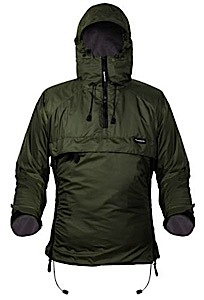 photo: Finisterre Men's Humboldt waterproof jacket