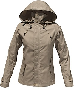 photo: Finisterre Matanuska MII waterproof jacket