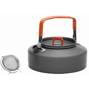 Fire Maple FMC-T3 Kettle