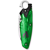 Eddie Bauer First Ascent Belay Knife