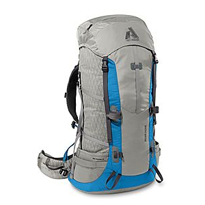 photo: Eddie Bauer Men's First Ascent Big Tahoma Backpack weekend pack (3,000 - 4,499 cu in)