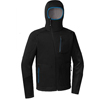 photo: Eddie Bauer Men's First Ascent Hangfire Hoodie