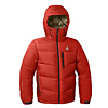 photo: Eddie Bauer Women's First Ascent Peak XV Down Jacket