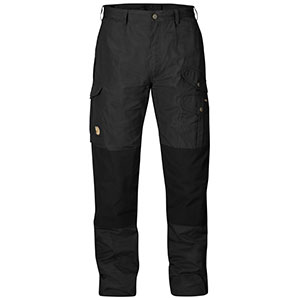 Fjallraven Barents Trousers