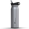 G2V Wide-Mouth Stainless Steel Bottle 22.7 oz