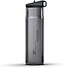 photo: G2V Zero Mass Wide Mouth Insulated Stainless Steel Bottle 17.5 oz