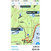 photo: Gaia GPS App & Offline Topo Maps