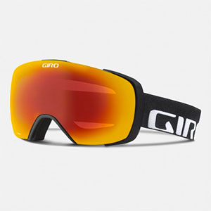 photo of a Giro outdoor clothing product