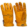 photo: Give'r Classic Give'r Gloves