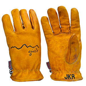 Give'r Classic Give'r Gloves