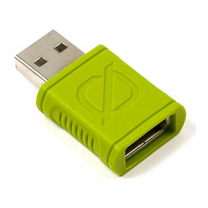 Goal Zero USB Smart Adapter