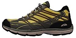 GoLite Footwear Spark Lite
