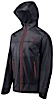 photo: GoLite Men's Malpais Trinity Jacket