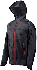 photo: GoLite Men's Malpais Trinity Jacket waterproof jacket