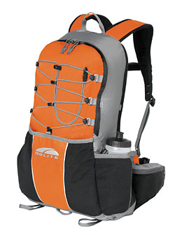 photo: GoLite Women's VO24 daypack (under 2,000 cu in)
