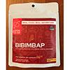 photo: Good To-Go Bibimbap