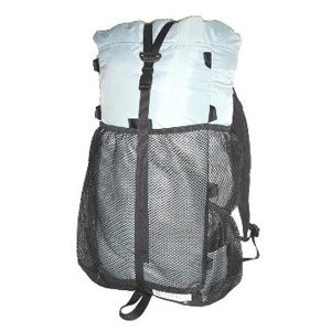 photo: Gossamer Gear Mariposa Plus weekend pack (3,000 - 4,499 cu in)