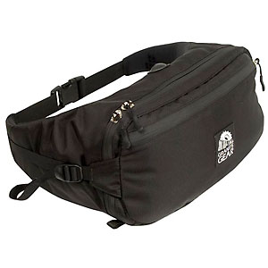 photo: Granite Gear Nighthawk lumbar/hip pack