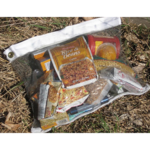 photo: GrubPack  food bag