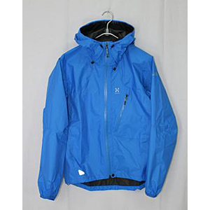 Haglofs LIM Ultimate Jacket