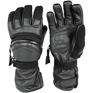 Hand Out Gloves Pro Gloves