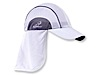 photo: Headsweats ProTech Hat