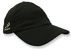 photo: Headsweats All-Terrain Hat