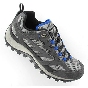 photo of a Hi-Tec footwear product