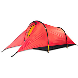photo: Hilleberg Anjan 2 three-season tent