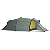 photo: Hilleberg Kaitum 3