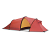 photo: Hilleberg Nallo 3 GT