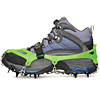 photo: Hillsound Trail Crampon