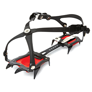 photo: Hillsound Trail Crampon Pro crampon