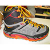 photo: Hoka Men's Tor Ultra Hi WP