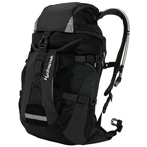 photo: Hydrapak Jolla hydration pack