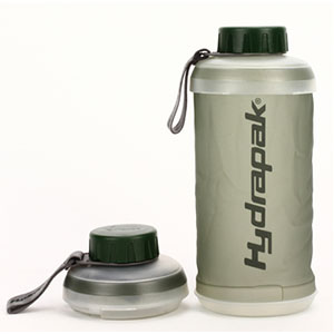 Hydrapak Stash Collapsible