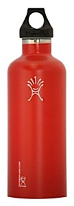 Hydro Flask 18 oz Narrow Mouth Bottle
