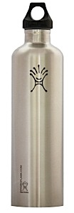 photo: Hydro Flask 24 oz Narrow Mouth Bottle thermos