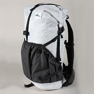 Hyperlite Mountain Gear 2400 Southwest