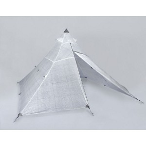 Hyperlite Mountain Gear UltaMid 2-Person