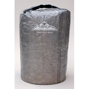 Hyperlite Mountain Gear Roll-Top Stuff Sack