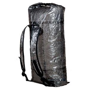 Hyperlite Mountain Gear Stuff Pack