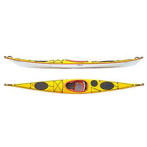 Impex Kayak Montauk